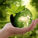 非ESG銘柄への投資を避ける理由