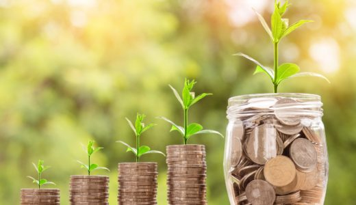 ソフトバンクグループ(9984)の株価上昇を期待する2つの理由