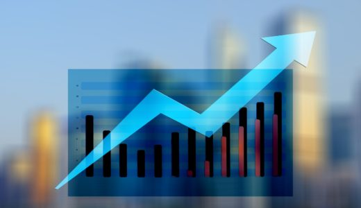 正味流動資産の3種類の算出方法を考察してみた。