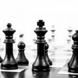 ミクシィ(2121)の銘柄分析 ― 1部上場昇格を果たした割安株