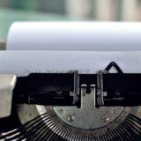 小森コーポレーション(6349)の銘柄分析 ― 国内唯一の紙幣印刷機メーカー