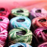 フジックス(3600)の銘柄分析 ― 間もなく創業100周年を迎える縫い糸メーカー