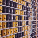 粤海広南(HK:01203)の銘柄分析 ― 好財務のブリキ加工製品メーカー