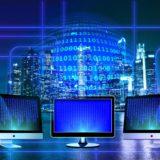 ウェステル テクノロジーズ(WSTL)の銘柄分析 ― 新規購入した米国ネットネット株