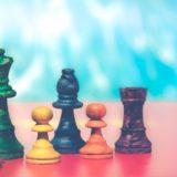 プレイメイツ玩具(HK:00869)の銘柄分析 ― ミュータント・タートルズ関連銘柄