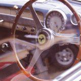 東京ラヂエーター製造(7235)の銘柄分析 ― マレリ傘下の割安株