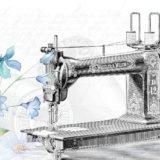 ペガサスミシン製造 (6262)の銘柄紹介 ― ネットネット株化した工業ミシンメーカー