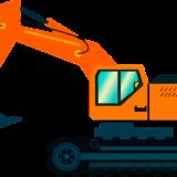 加藤製作所(6390)の銘柄紹介 ― クレーン大手のネットネット株