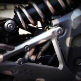 知多鋼業(5993)の銘柄紹介 ― 割安な ばね(自動車部品)メーカー