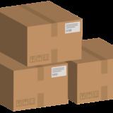 中央紙器工業 (3952)の銘柄紹介 ― 収益性のある優良ネットネット株