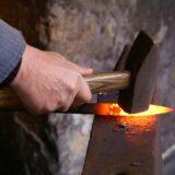 中山製鋼所 (5408)の銘柄紹介 ― 日本製鐵系の鉄鋼株は割安か?
