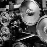 高松機械工業(6155)の銘柄紹介 ― 魅力的な工作機械メーカー
