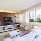 南海プライウッド(7887)の銘柄紹介 ― 割安な住宅内装材の総合メーカー