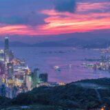 香港ネットネット株への投資について