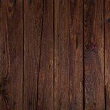 キクカワエンタープライズ (6346)の銘柄紹介 ― 割安な木工機械メーカー