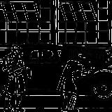 日産車体(7222)の銘柄紹介 ― 日産系の車両組立会社は「買い」?